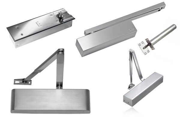 Door Closer Products