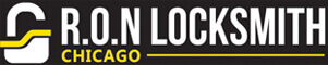 R.O.N Locksmith Chicago